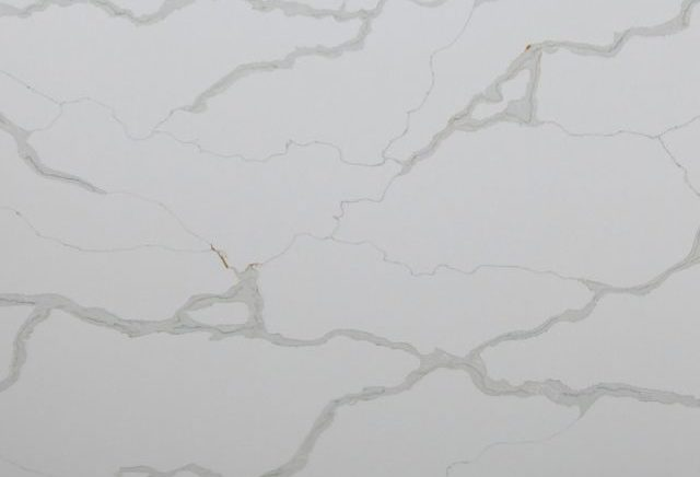 Calacatta Gris Quartz