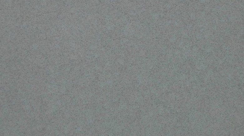 Cemento Ligero