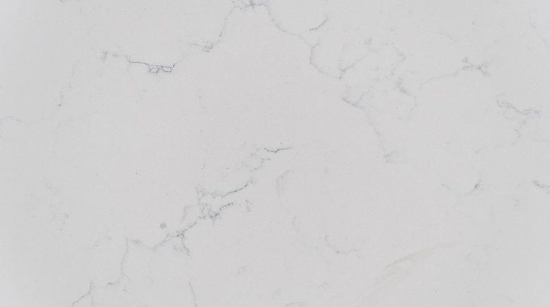 Light Carrara