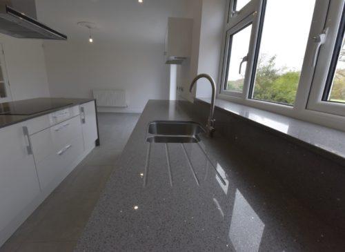 Amaris Kitchen Worktop