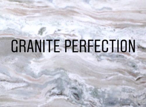 Amaris Granite Worktops 153