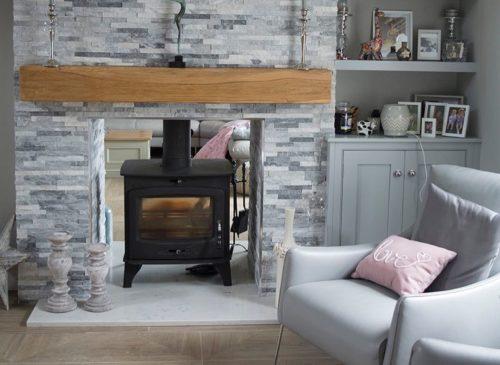 Amaris Granite Worktops 355