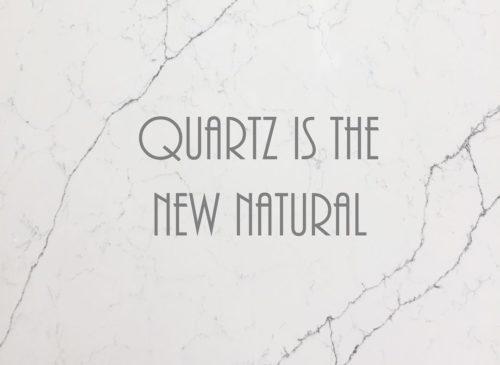 Amaris Granite Worktops 37