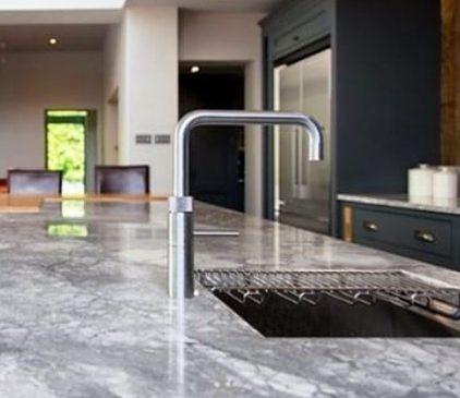 Amaris Granite Worktops 371
