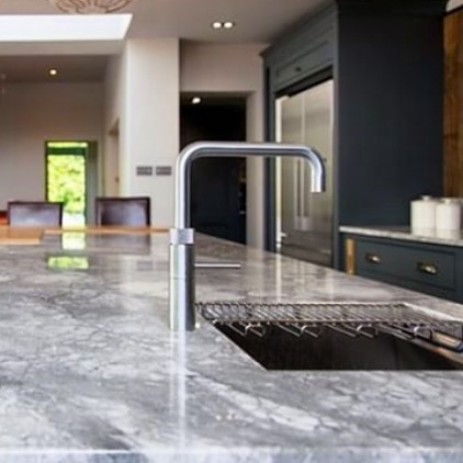 Amaris Granite Worktops 371
