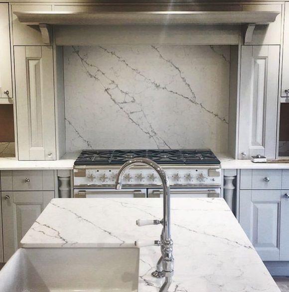 Amaris Granite Worktops 382