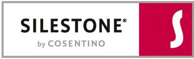 Silestone Sinks