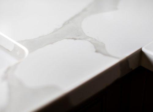 Amaris Granite Worktops 004