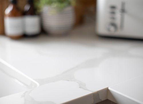 Amaris Granite Worktops 008