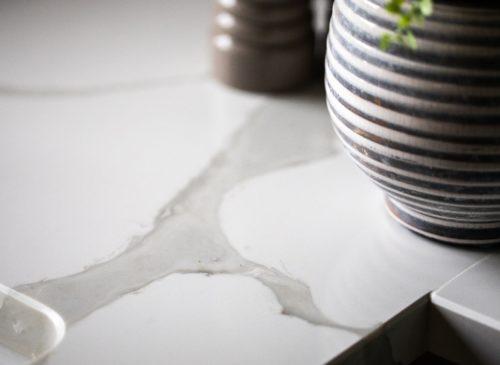 Amaris Granite Worktops 010